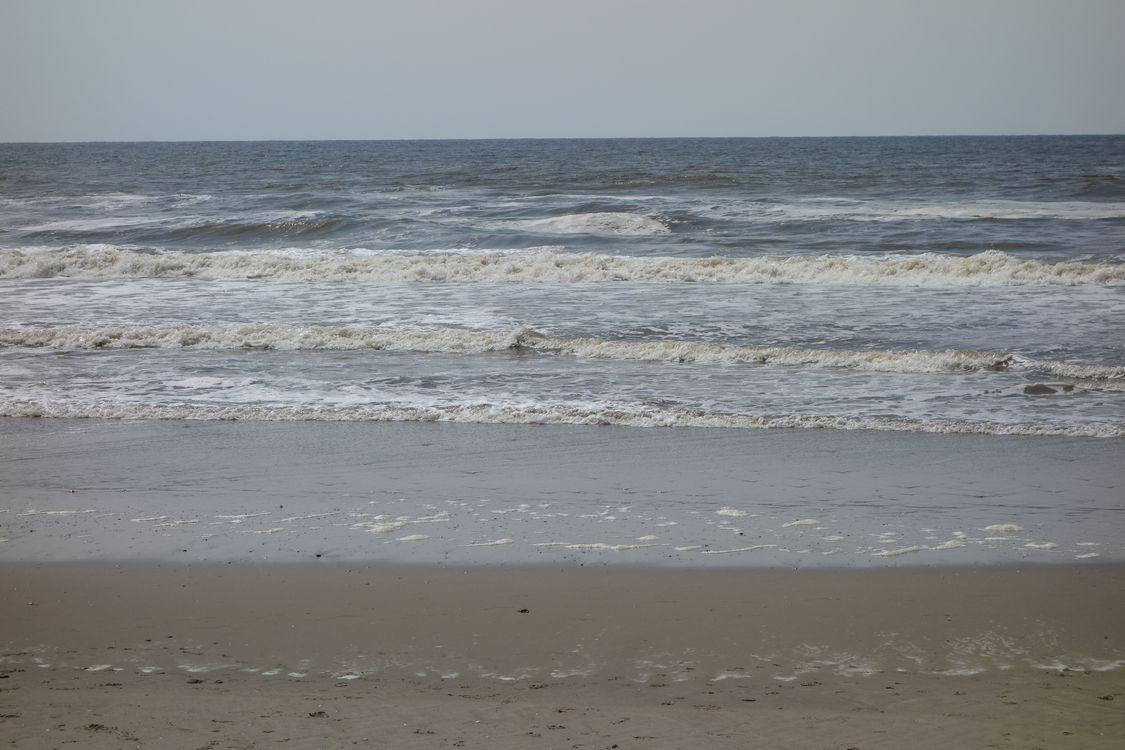Fatbike huren strand